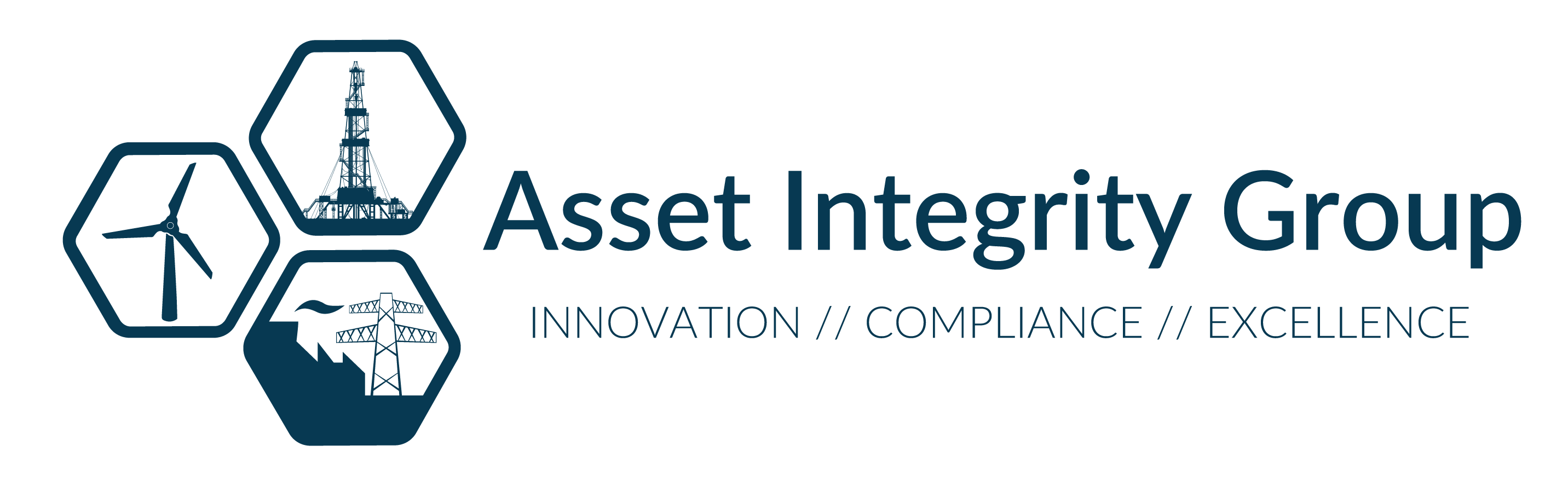 Asset Integrity Group
