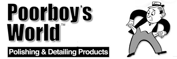 poorboys-world-logo